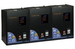 Комплект стабилизаторов Энергия Voltron 10000 (HP)