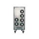 Стабилизатор напряжения Штиль IS12000RT (12 кВА)
