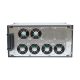 Стабилизатор напряжения Штиль IS15000RT (15 кВА)