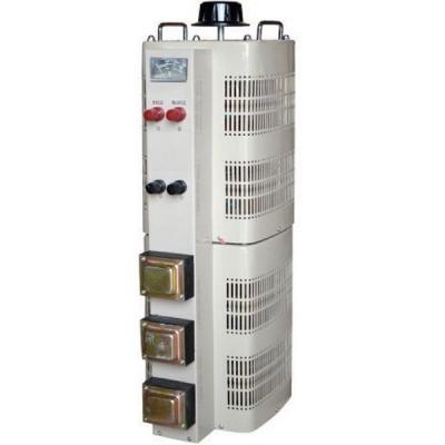 Регулируемый однофазный автотрансформатор (ЛАТР) Энергия TDGC2-10k (10 кВА)