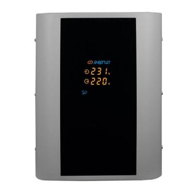 Стабилизатор напряжения Энергия Hybrid-3000