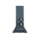 Стабилизатор напряжения Штиль IS5000RT (5 кВА)