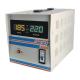 Стабилизатор напряжения Энергия ACH 3000