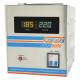 Стабилизатор напряжения Энергия ACH 8000