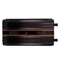 Инвертор Auto Line Plus 1200