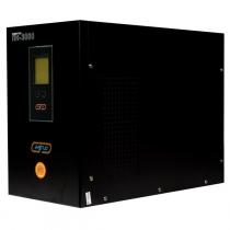 Интерактивный ИБП Энергия ПН-3000