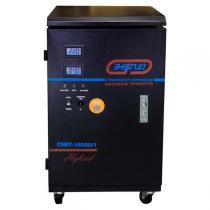 Стабилизатор напряжения Энергия Hybrid СНВТ-15000/1