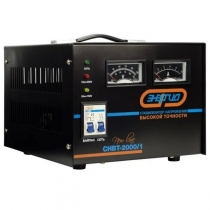 Стабилизатор напряжения Энергия New Line СНВТ-2000/1