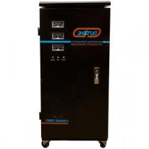 Стабилизатор напряжения Энергия New Line СНВТ-30000/1