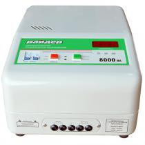 Стабилизатор напряжения Энергия RD 8000 Rider