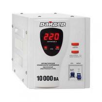 Стабилизатор напряжения Энергия RD 10000 Rider (релейный)