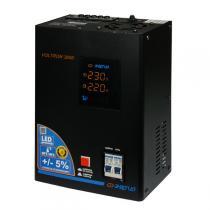 Стабилизатор напряжения Энергия Voltron 3000 (HP)