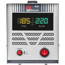 Стабилизатор напряжения Upower АСН-500