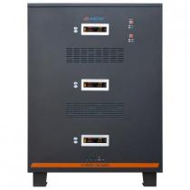Стабилизатор напряжения  Hybrid 200 000/3 Энергия II поколение