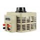 Регулируемый однофазный автотрансформатор (ЛАТР NEW) Энергия TDGC2-2k (2 кВА)