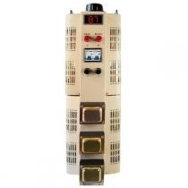 Регулируемый однофазный автотрансформатор (ЛАТР NEW) Энергия TDGC2-15k (15 кВА)