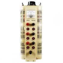 Регулируемый трехфазный автотрансформатор (ЛАТР) Энергия TSGC2-3k (3 кВА)