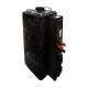 Регулируемый однофазный автотрансформатор (ЛАТР) Энергия TDGC2-30кВА 90А (0-300V) цифр. Black Series