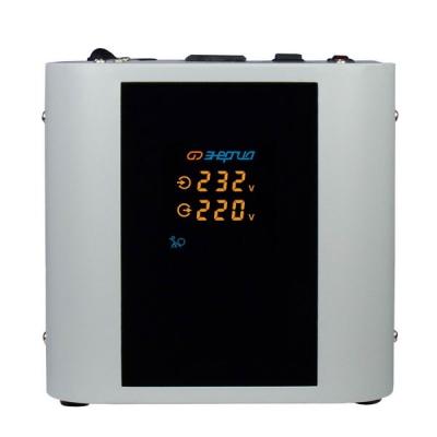 Стабилизатор напряжения Энергия Hybrid-1000