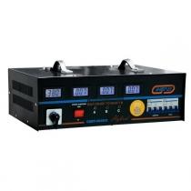 Стабилизатор напряжения Энергия Hybrid СНВТ-3000/3