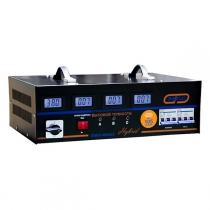 Стабилизатор напряжения Энергия Hybrid СНВТ-4500/3