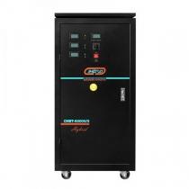 Стабилизатор напряжения Энергия Hybrid СНВТ-60000/3