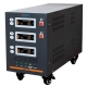 Стабилизатор напряжения Энергия Hybrid 15000/3 II