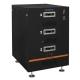 Стабилизатор напряжения Энергия Hybrid 45000/3 II