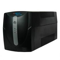 Интерактивный ИБП Энергия 1200