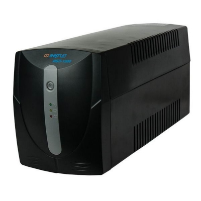 Интерактивный ИБП Энергия 1500