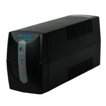 Интерактивный ИБП Энергия 600