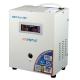 Интерактивный ИБП Энергия Pro-500