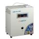 Интерактивный ИБП Энергия Pro-800