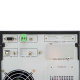 ИБП Pro OnLine 12000 (EA-9010H) 192V напольный