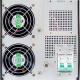 ИБП Pro OnLine 7500 (EA-9006H) 192V напольный