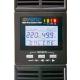ИБП Pro OnLine 12000 (EA-9010S) 192V