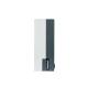 Стабилизатор напряжения IS20000 (20 кВА)
