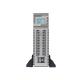 Стабилизатор напряжения Штиль IS8000RT (8 кВА)