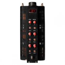 Автотрансформатор (ЛАТР) Энергия Black Series TSGC2-20кВА 20А (0-300V) трехфазный