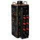 Автотрансформатор (ЛАТР) Энергия Black Series TSGC2-3кВА 3А (0-300V) трехфазный