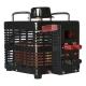 Автотрансформатор (ЛАТР) Энергия Black Series TDGC2-5кВА 15А (0-300V) однофазный