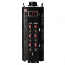 Автотрансформатор (ЛАТР) Энергия Black Series TSGC2-6кВА 6А (0-300V) трехфазный