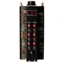 Автотрансформатор (ЛАТР) Энергия Black Series TSGC2-9кВА 9А (0-300V) трехфазный