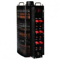 Автотрансформатор (ЛАТР) Энергия Black Series TSGC2-15кВА 15А (0-300V) трехфазный