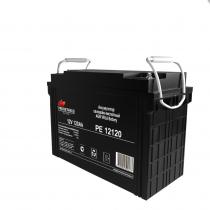 Prometheus Energy аккумулятор свинцово-кислотный PE 12120