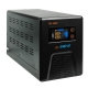 Интерактивный ИБП Энергия ПН-1000