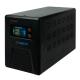 Интерактивный ИБП Энергия ПН-1500