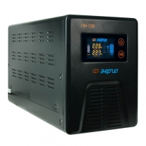 Интерактивный ИБП Энергия ПН-750