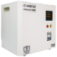 Стабилизатор напряжения Энергия Premium Light 5000