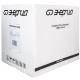 Стабилизатор напряжения Энергия Premium Light 7500